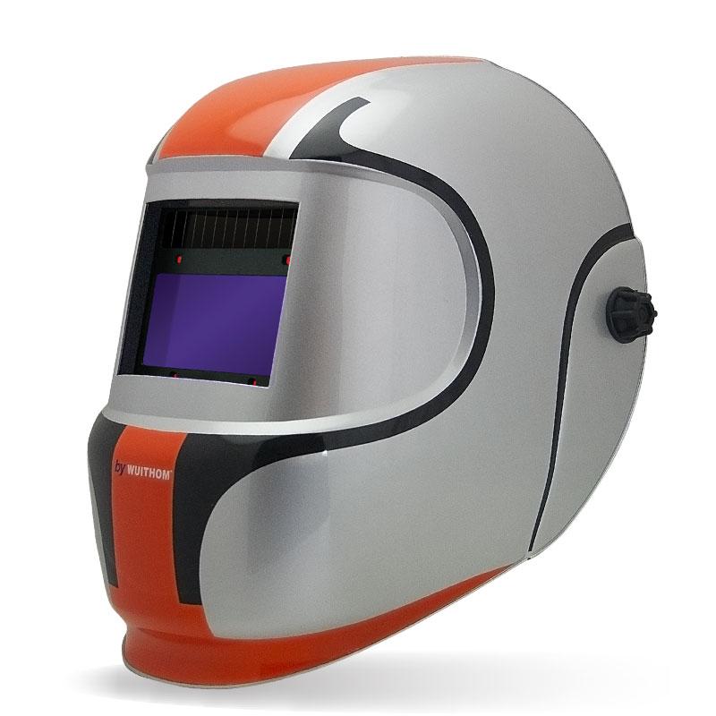 masque de soudure DSPRO 7490
