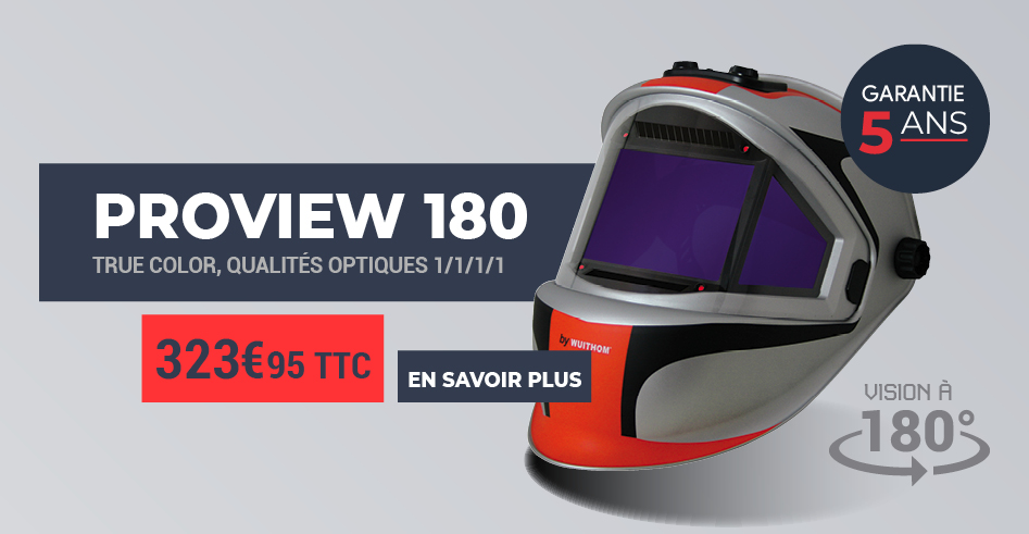 PROVIEW 180